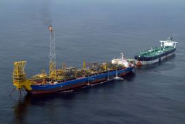 Picture ngoma n'goma fpso ops